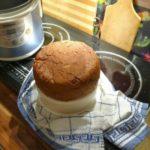 Ржаной хлеб на сухих дрожжах в мультиварке, рецепт с фото