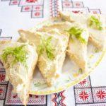 Простой паштет из куриной грудки в блендере, рецепт с фото и видео